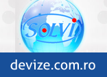 soft de devize, program devize, solvidev