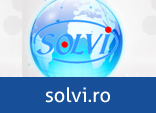integrator software solvi